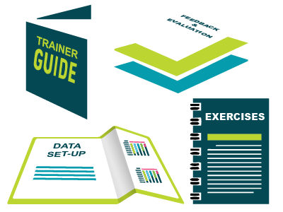 Training_Materials_4.png
