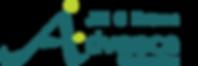 Jill-Logo.png