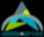 Arctic Spire Logo