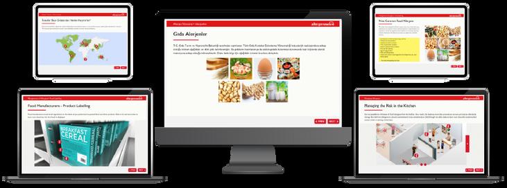 Sample_Food.png