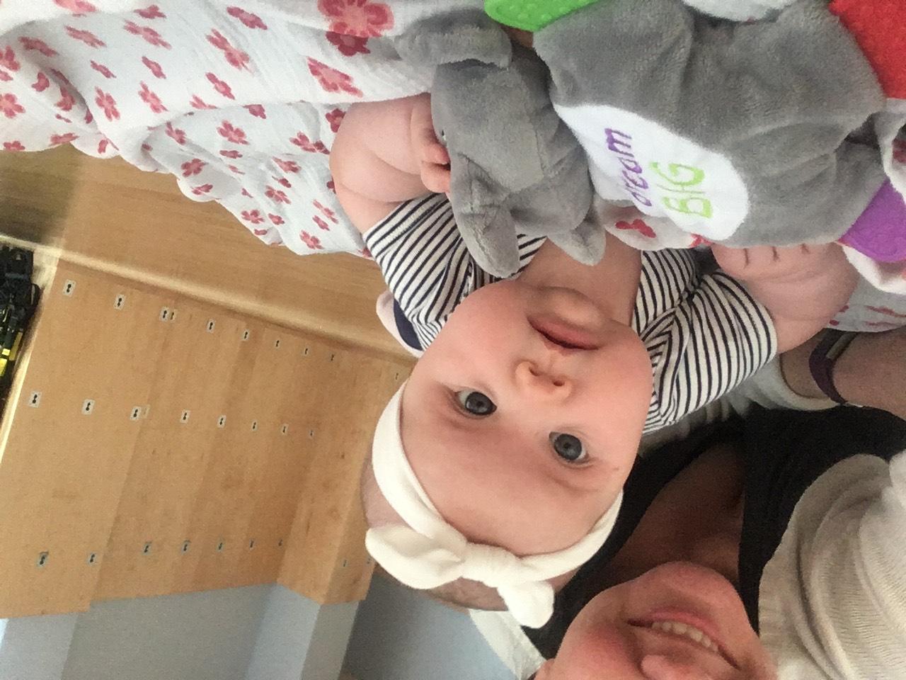 Baby Arora