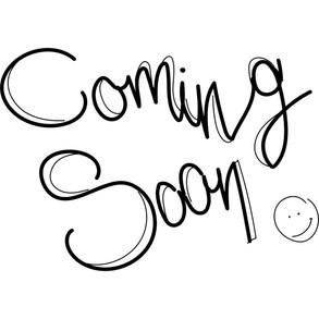 coming-soon-wixjpg
