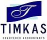 TIMKAS Chartered Accountants LTD