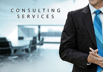 TIMKAS Chartered Accountants LTD. Consulting