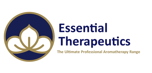 Essential Therapeutics Professional Reference Guide