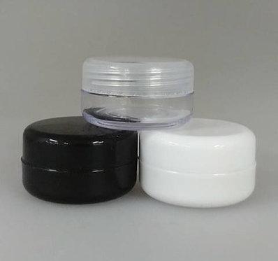 Sample Jar - 10g