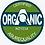 Thumbnail: Tonka Bean Organic 2ml
