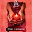 Thumbnail: Five Elements -Fire