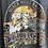 Thumbnail: 2007 Harley Davidson T Shirt - XL