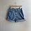 "Thumbnail: 1990s Orange Tab Levi Jean Shorts - 30"" Waist"