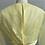 Thumbnail: 1960s / 70s Yellow Crop Top - Small