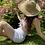 Thumbnail: The Olivia Top In Polka Dot