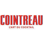COINTREAU_Logo-400x400.jpg