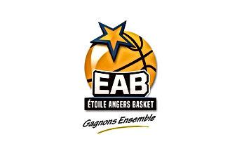 Logo-EAB.jpg