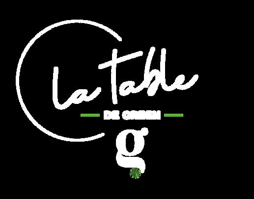 LogoV1-10.png
