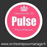 logo-pulse-new_3_149809.jpg
