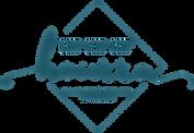 logo-hip-hip-hip-hourra.png