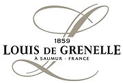louis_grenelle_223ca4995827cd2b9ea7111d7