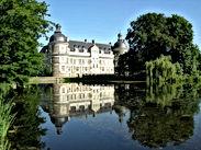 chateau-serrant-40377_w500.jpg