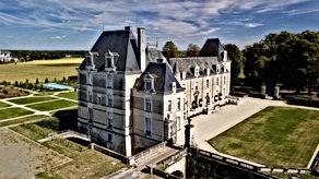 chateaudejalesnes2019-800-714368.jpg