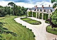 chateau-de-l-epinay.jpg