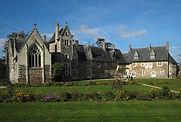 1200px-Castle_Plessis_Mace_2007_05.jpg