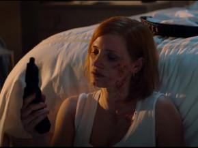 Ava(2020) Movie Review