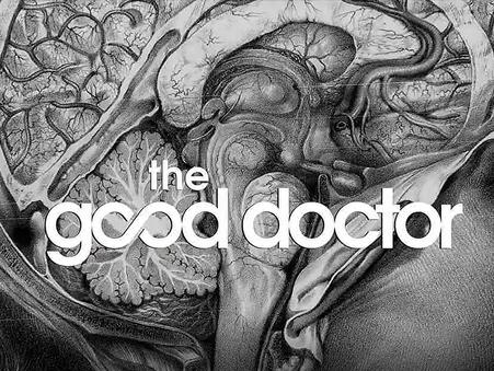 The Good Doctor Netflix Series - Raising Awareness About the Autism Spectrum