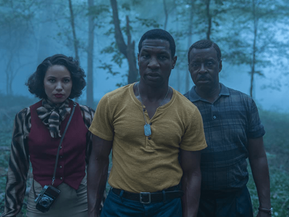 Lovecraft Country– HBO Max Series Review