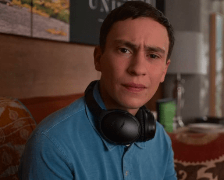 Atypical - Netflix Series Review