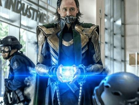 Loki Disney Plus Series Review - Fans finally rejoice