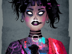 Love, Death and Robots Netflix Series Review