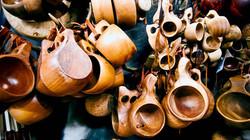 Handicraft Workshop