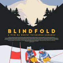 BLINDFOLD (70', Spain, 2019)