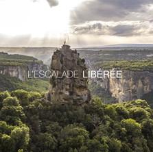 L'ESCALADE LIBÉRÉE /FREED CLIMB (26', France, 2020)