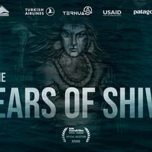 THE TEARS OF SHIVA (31', Spain, 2020)