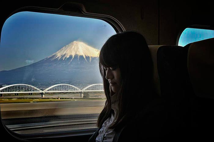 pf_japan02.jpg