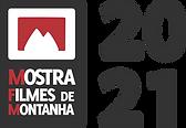 MFM21-logo.png
