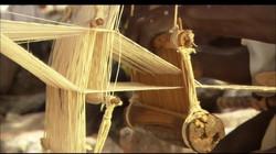 Rug Making Workshops
