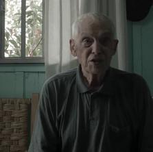 MARUMBI: A MONTANHA POR DENTRO (32', Brasil, 2021)