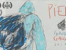 PIERA (8', France, 2019)