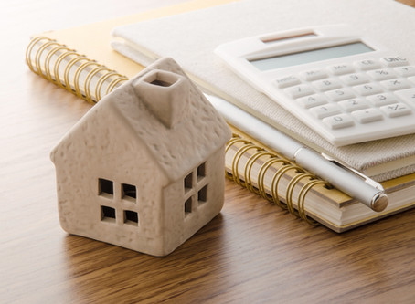 The new inheritance tax rules and how they could affect you