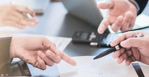 How to pick a financial adviser in Dubai