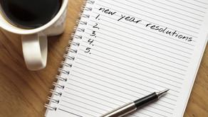 Five financial fundamentals for 2017