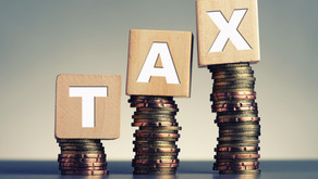 Are you heading for a big tax bill on your pension? If so you need to act fast!