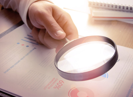 Evidence based and factor based investing
