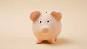 How to increase your pension lifetime allowance as an expat