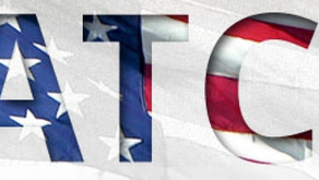 The time has come. FATCA comes into play today
