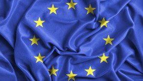 Votes for expats and the EU referendum