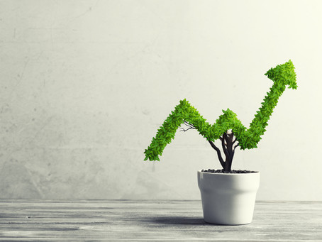 5 Ways to improve investment performance